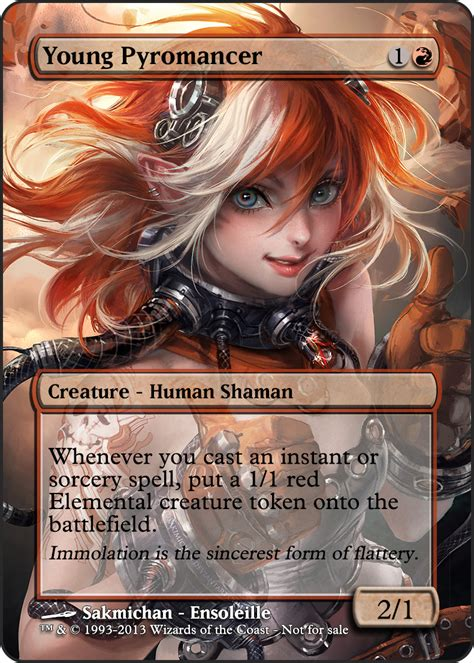 1000 images about mtg on pinterest
