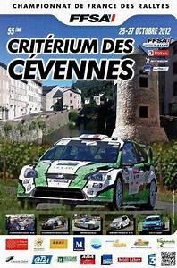 Rally Des Cevennes : rallye des c vennes 2012 ~ Medecine-chirurgie-esthetiques.com Avis de Voitures