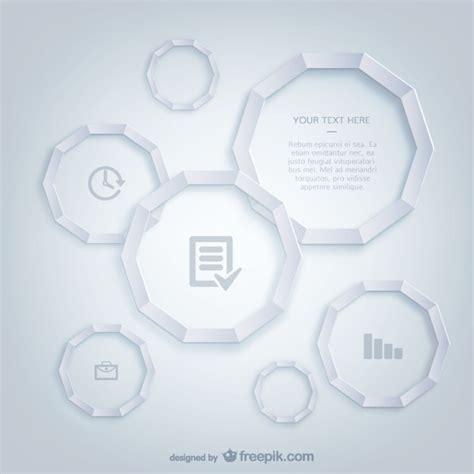 telecharger icone bureau gratuit infographie et les icônes de bureau modèle télécharger