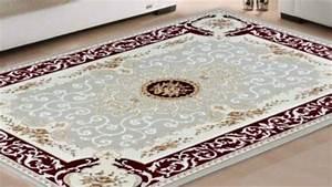Tapis turc vente tapis turque kilim moderne et fait main for Tapis turc moderne