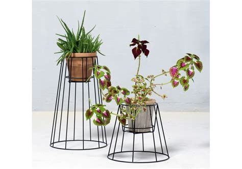 cibele ok design support pour plante milia shop