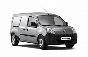 Renault Kangoo Maxi : 2013 renault kangoo petrol manual and maxi diesel join revised range photos 5 of 5 caradvice ~ Gottalentnigeria.com Avis de Voitures