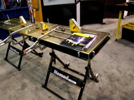 strong hand tools welding table sale ask your welding questions here page 127 advrider