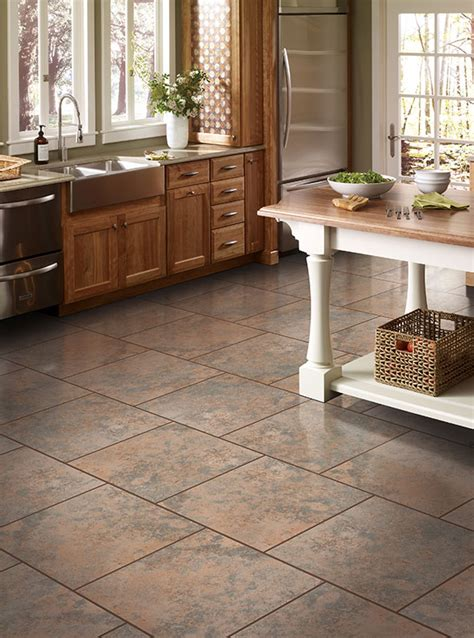 Tile Installer Houston Tx by Porcelain Ceramic Tile Flooring Houston Tx