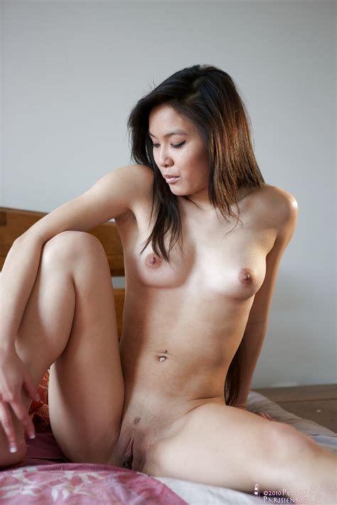 Hot Amateur Asian Teens Pics Xhamster