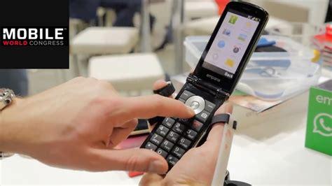 senioren handys emporia mit whatsapp button computer bild