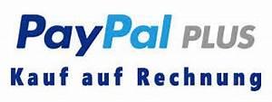Paypal Plus Rechnung Bezahlen : eierlik r verpoorten original 0 7 liter flasche verpoorten ~ Themetempest.com Abrechnung
