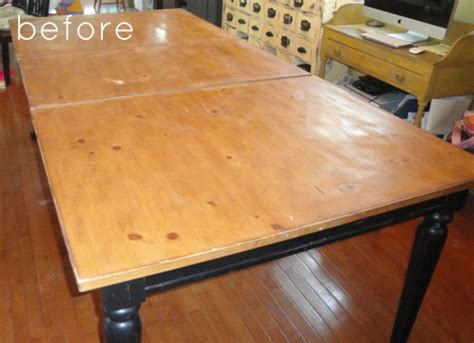 redo kitchen table and chairs before after kitchen table redo chair makeover