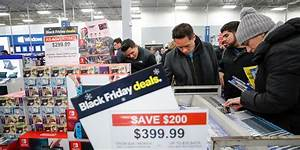 This could be the last truly cheap Black Friday, thanks to ...