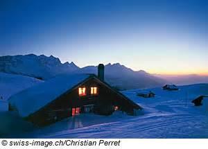 Winterurlaub In Der Schweiz : meiringen hasliberg berner oberland ferienhaus ferienwohnung skiurlaub skigebiet ~ Sanjose-hotels-ca.com Haus und Dekorationen