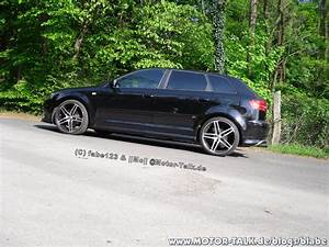 new 2014 audi a4 price quote w msrp and invoicehtml With audi a4 invoice