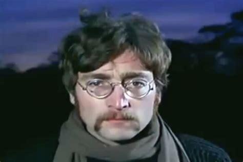 Remembering John Lennon [VIDEOS]