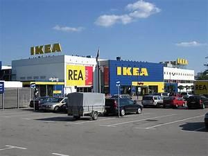Ikea Kreditkarte Zahlen : ikea wikipedia ~ Markanthonyermac.com Haus und Dekorationen