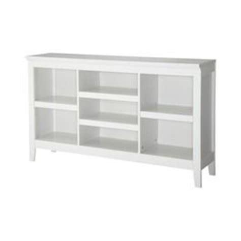 threshold carson horizontal bookcase threshold carson horizontal bookcase home decor