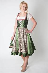 dirndl designer images for gt modern dirndl dress dirndl dress dirndl dress dirndl and