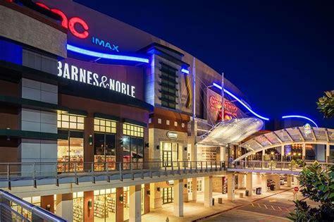barnes and noble frisco stonebriar centre shopping mall in frisco tx