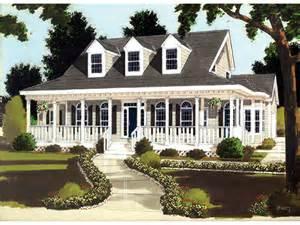 farson southern plantation home plan 089d 0013 house plans and more - Plantation Home Plans