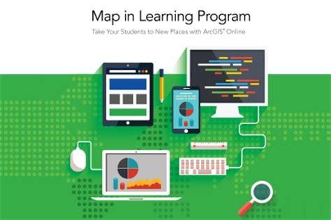 mil program applies latest technology  elevate students