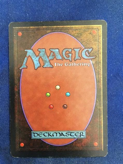 The gathering, mtg, magic cards, singles, edh, decks and supplies. Magic The Gathering: Duel Lands, Mythic, Rare Land, BFZ Rares, Foils, Creatures, Legendary ...