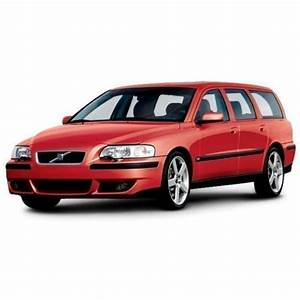 2003 2005 Volvo V70 Xc70 Xc90 Wiring Diagrams Service Manual
