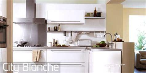 cuisine hygena 2014 cuisine hygena noir et blanc