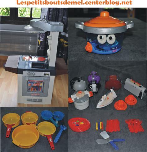 jeux la cuisine jeux d 39 imitation la cuisine