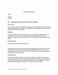 best 25 legal letter ideas on pinterest writing a With legal letter writing service