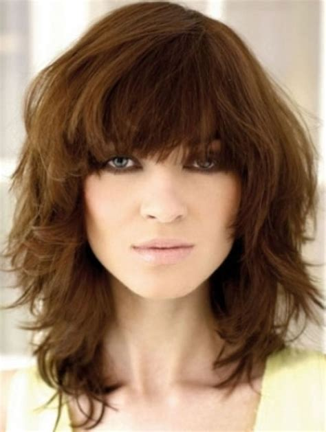 316 best images about shag hairstyles on pinterest see