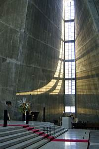 St  Mary U0026 39 S Cathedral  Edogawabashi