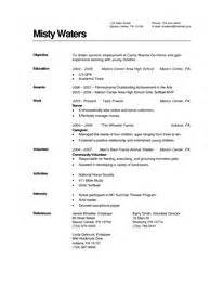 sle of curriculum vitae for caregiver 1000 images about resume on professional resume template caregiver and sle resume