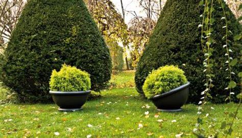 serralunga vasi prezzi serralunga arreda gli esterni e non ha rivali vasi