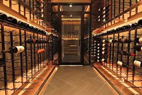 Wine Cellar Lighting  Lighting Ideas
