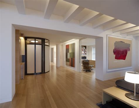 pacific heights contemporary open concept idesignarch
