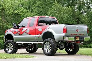 2001 Ford F-250 Reviews