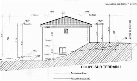 hospitalisation en chambre individuelle cuisine plan maison en v avec plan de maison individuelle