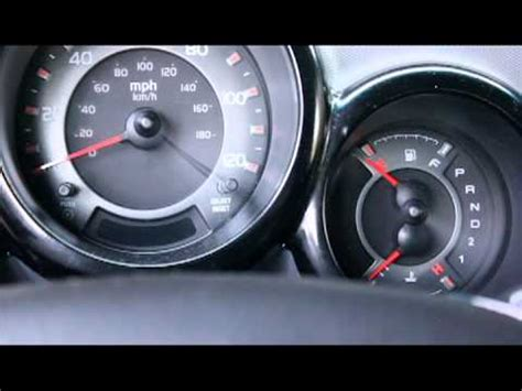 turn off airbag light how to turn off the airbag light on honda element the