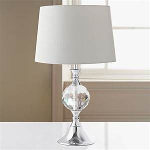 duchess table lamp decorative home lighting With mr p table lamp uk