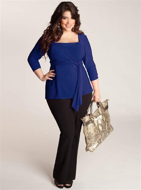 tips    size fashion dresses