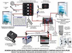 installation electrique maison pour les nuls l 39 With installation electrique maison pour les nuls