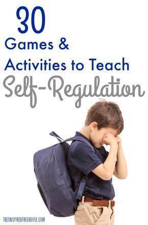 best 25 self regulation ideas on self 769 | 1a88116c4327b4e57857c7227033ea24 preschool self regulation activities child self esteem activities