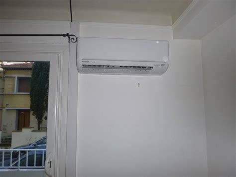 clim pour chambre quel prix pour installer une clim dans une chambre à