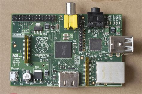 Use your username and password to gain. HOWTO Openwrt and IOT platforms with NODE-RED ...
