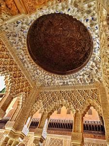 Visit The Alhambra  Jewel Of Granada