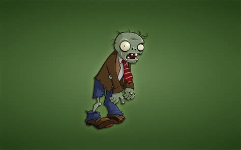 Zombies Animated Wallpaper - boy plants vs zombies wallpapers hd desktop and