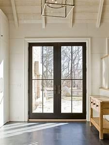 70, Best, Modern, Farmhouse, Front, Door, Entrance, Design, Ideas, 33