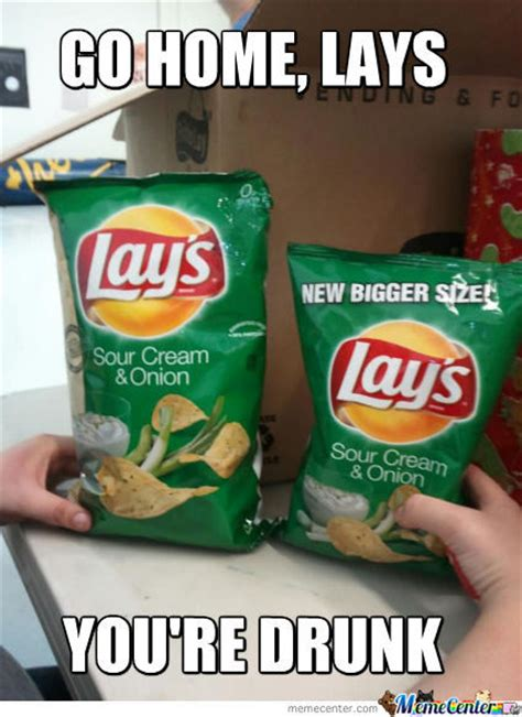 Lays Chips Meme - lays memes best collection of funny lays pictures
