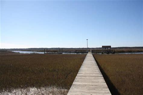 Charleston county parks, charleston, south carolina. James Island County Park - 2021 Charleston Visitors Guide