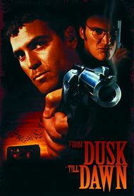 Best from dusk till dawn ideas and images on bing find what you from dusk till dawn movie maxwellsz