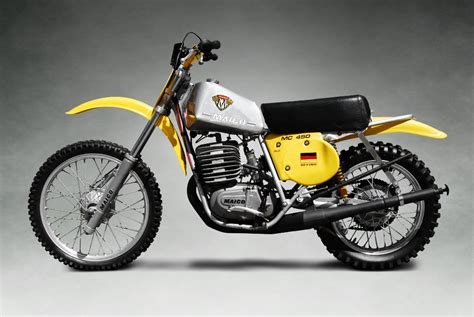 maico lüfter bad today in motorcycle history today in motorcycle history july 9 1972