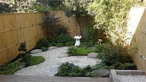 fontaine a eau deco interieur 9 d233co jardin japonais With jardin japonais interieur maison
